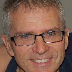 Craig Balderstone